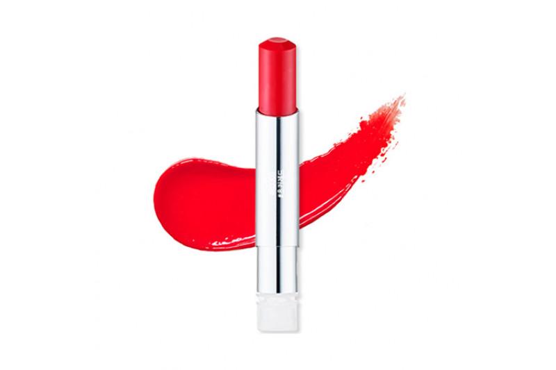 [ETUDE HOUSE] Dear My Glass Tinting Lips Talk Refill - 3g