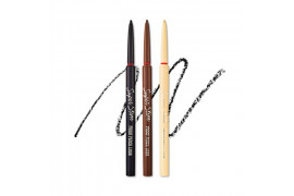 [ETUDE HOUSE] Super Slim Proof Pencil Liner - 0.08g