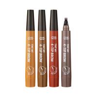 [ETUDE HOUSE] Tint My 4 Tip Brow - 2g