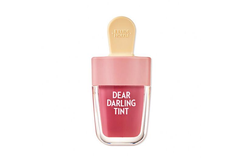 [ETUDE HOUSE] Dear Darling Water Gel Tint (New) - 4.5g