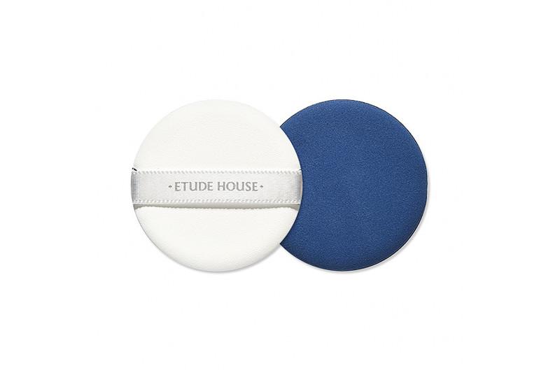 [ETUDE HOUSE] My Beauty Tool Any Air Puff - 1pcs