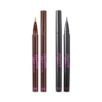 [ETUDE HOUSE] Drawing Show Blush Liner - 0.6g