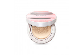 [ETUDE HOUSE] Any Cushion All Day Perfect - 15g