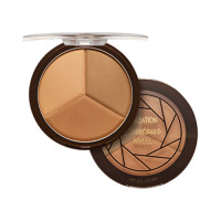 [ETUDE HOUSE] Gradation Contour Wheel - 10g