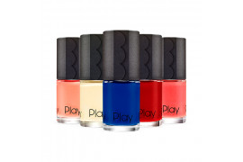 [ETUDE HOUSE] Play Nail (51~70) - 8ml