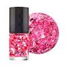 W-[ETUDE HOUSE] Play Nail Pearl & Glitter - 8ml x 10ea