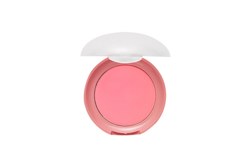 [ETUDE HOUSE] Lovely Cookie Blusher - 7.2g (New)