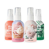 [ETUDE HOUSE] Wear Your Moment Body Mist - 55ml
