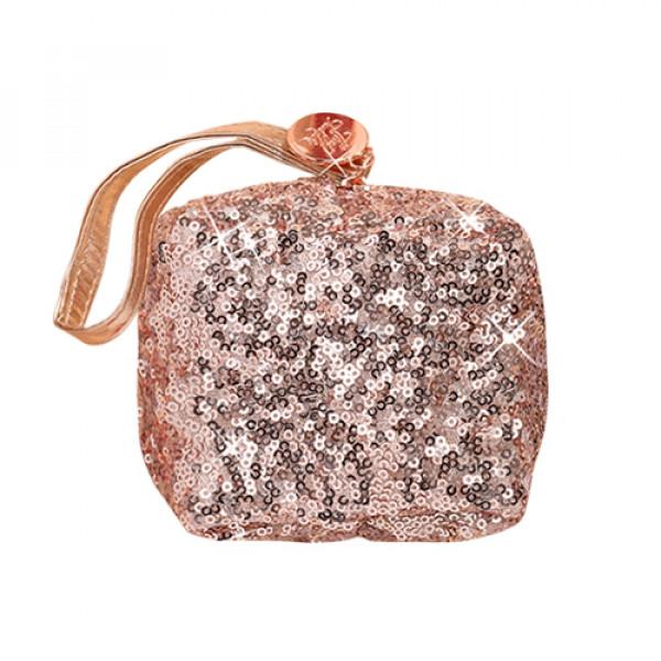 [ETUDE HOUSE_Sample] ET. Tiny Twinkle Ornament Pouch Sample - 1pcs