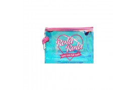 [ETUDE HOUSE_Sample] Rolarola Hologram Pouch Sample - 1pcs
