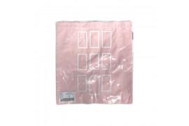 [ETUDE HOUSE_Sample] Canvas Bag Sample - 1pcs