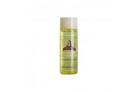 [ETUDE HOUSE_Sample] Real Art Cleansing Oil Moisture Sample - 25ml