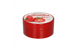 [FARM STAY] Tomato Moisture Soothing Gel - 300ml