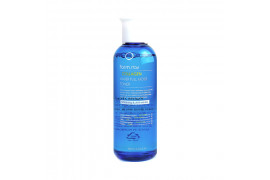 [FARM STAY] Collagen Water Full Moist Toner - 200ml
