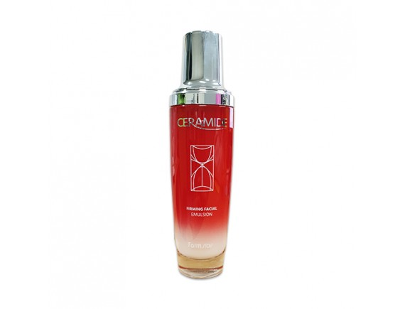 [FARM STAY] Ceramide Firming Facial Emulsion - 130ml