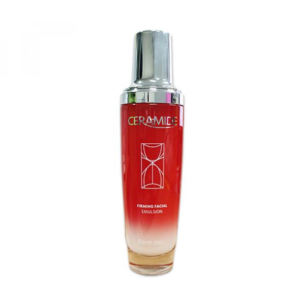 [FARM STAY] Ceramide Firming Facial Emulsion - 130ml