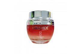 [FARM STAY] Ceramide Firming Facial Eye Cream - 50ml