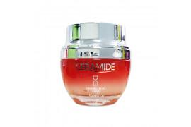[FARM STAY] Ceramide Firming Facial Cream - 50ml