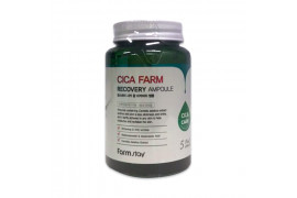 [FARM STAY] Cica Farm Recovery Ampoule - 250ml