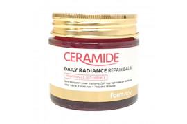 [FARM STAY] Ceramide Daily Radiance Repair Balm - 80g