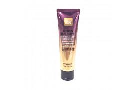 [FARM STAY] Shining Silk Repair Hair Treatment Ceramide - 150ml