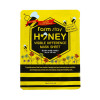 [FARM STAY] Visible Difference Mask Sheet - 1pack (10pcs)