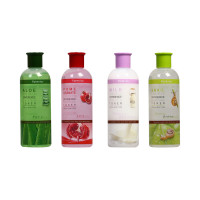 [FARM STAY] Visible Difference Toner - 350ml