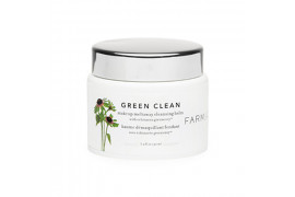 [FARMACY] Green Clean Makeup Meltaway Cleansing Balm - 100ml