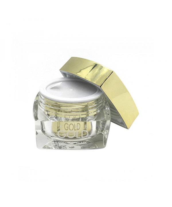 [FORBELI_LIMITED] Fine Gold Special Mask - 34g (EXP 2021.10)