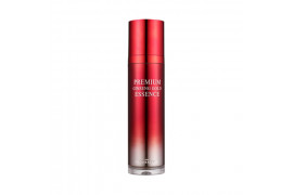 [FROM NATURE] Premium Ginseng Gold Essence - 130ml