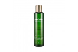 [FROM NATURE_LIMITED] Aloevera 98% Moisture Soothing Skin - 150ml (EXP 2020.10.09)