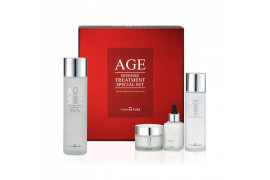 [FROM NATURE] Age Intense Treatment Special Set - 1pack (4items)