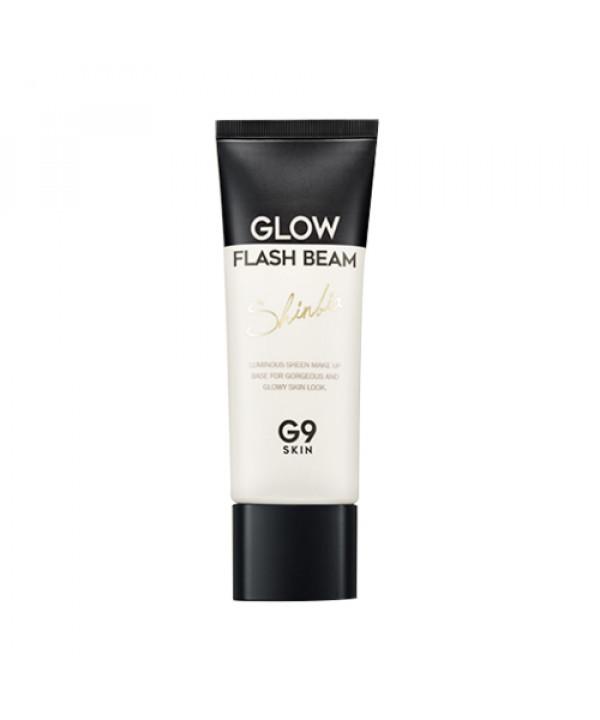 [G9SKIN] Glow Flash Beam - 40ml