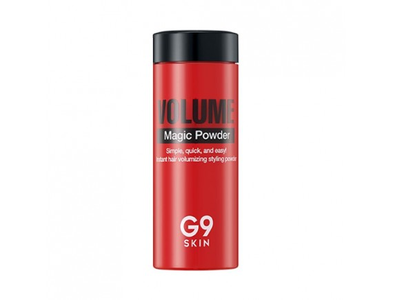 [G9SKIN] Volume Magic Powder - 7g