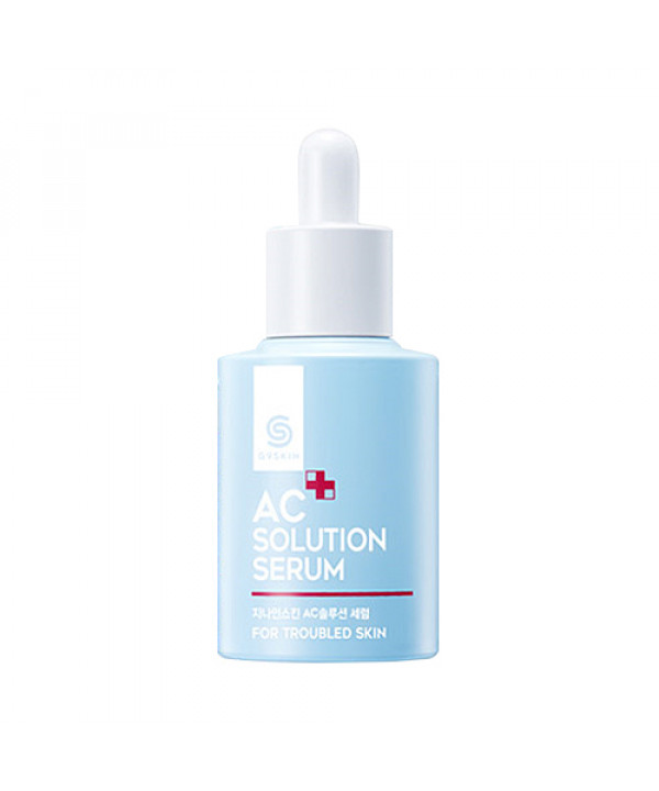 [G9SKIN] AC Solution Serum - 30ml