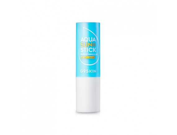 [G9SKIN] Aqua Sun Stick - 11g (SPF50+ PA++++)