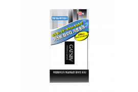 [GATSBY] Powder Oil Clear Paper  - 1pack (70pcs)