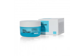[GD11] Cell Factory Hydracell Aqua Cream - 50ml