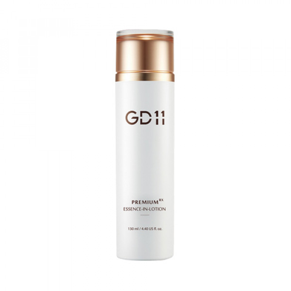 [GD11] Premium RX Essence In Lotion - 130ml