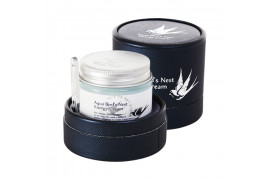 [GET NEW SKIN] Aqua Birds Nest Energy Cream - 70g
