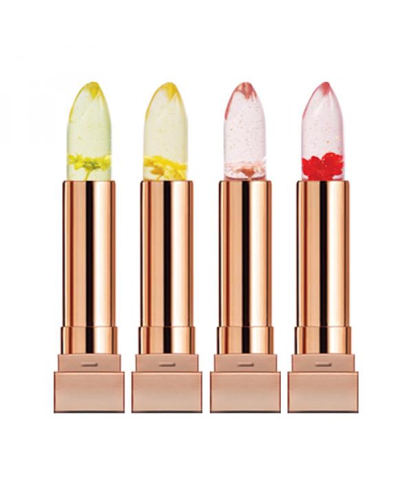 [GLAMFOX] Fleurissant Lip Glow - 3.6g