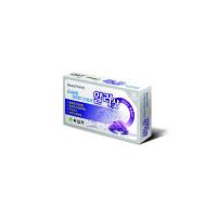 [GREEN CROSS] Aller Shot Soft Capsule - 1pack (10pcs)