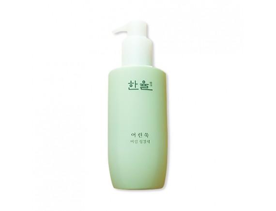 [HANYUL] Pure Artemisia Feminine Care Gel - 200ml