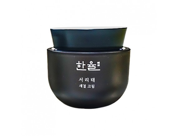 [HANYUL] Seo Ri Tae Skin Refining Cream - 50ml