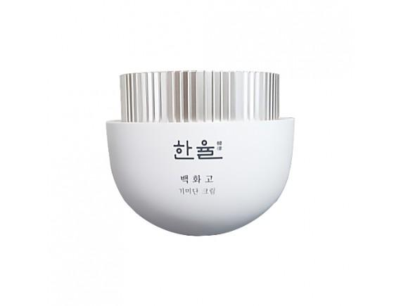 [HANYUL] Baek Hwa Goh Anti Aging Cream - 60ml