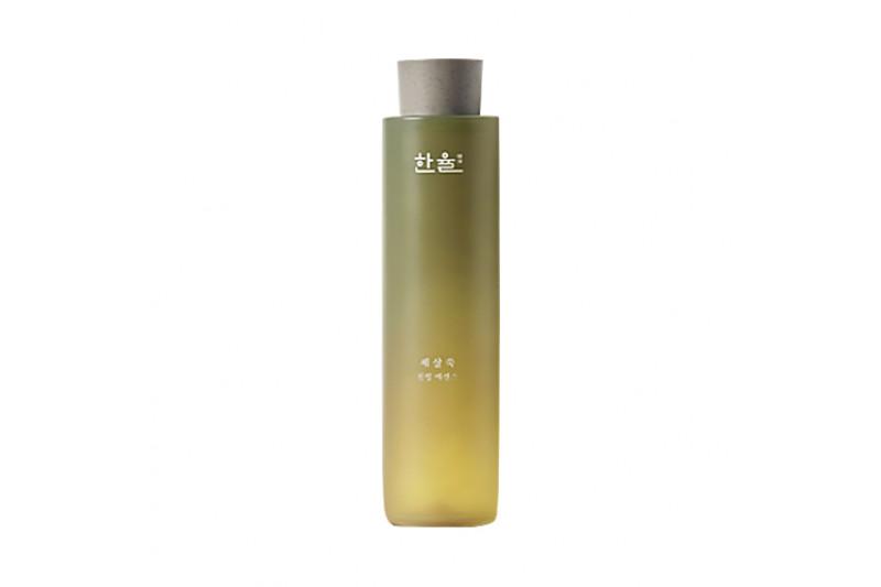 [HANYUL] Artemisia Miracle Relief Essence - 150ml