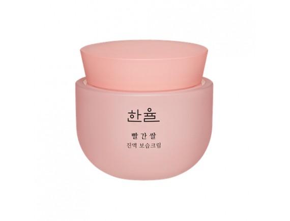 [HANYUL] Red Rice Essential Moisture Cream - 50ml