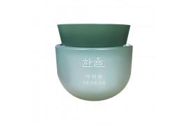 W-[HANYUL] Pure Artemisia Watery Calming Cream (New) - 50ml x 10ea