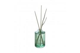 [HANYUL] Pure Artemisia Nature In Life Diffuser - 90ml