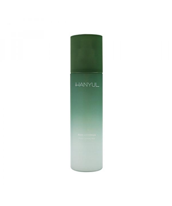 [HANYUL] Pure Artemisia Fresh Calming Mist - 150ml